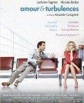 Amour & turbulences (Ljubav je u vazduhu) 2013
