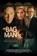 The Bag Man (Kurir) 2014