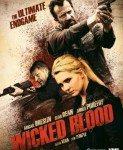 Wicked Blood (Zla krv) 2014