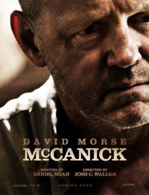 mccanick-poster2