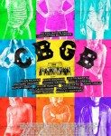 CBGB (Klub CBGB) 2013