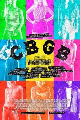 CBGB_OneSheet_Final