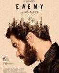 Enemy (Neprijatelj) 2013