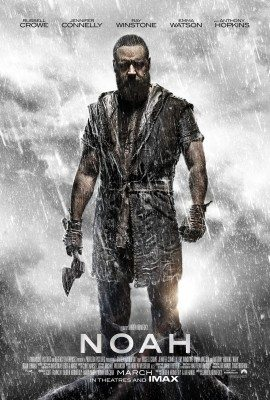 Picture-Noah-2014-Movie-Picture