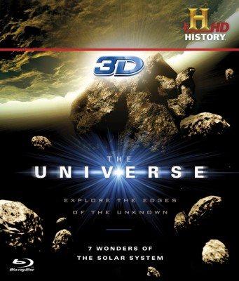 Universe-7-Wonders-2D-873x1024