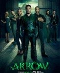 Arrow 2013 (Sezona 2, Epizoda 19)