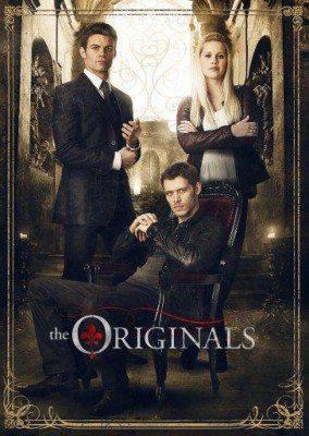 premier-poster-officiel-de-the-originals-284x40021111111