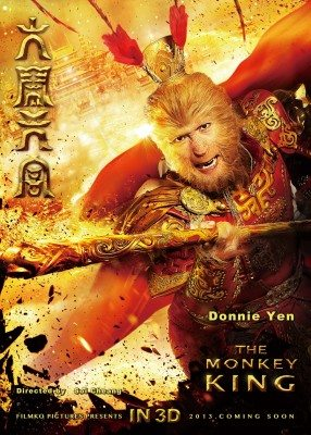 the-monkey-king-2013-movie-poster