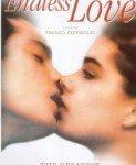 Endless Love (Večna ljubav) 1981