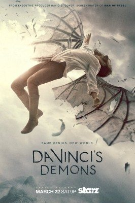 Da-Vinci-s-Demons-image-da-vincis-demons-36681033-1800-2700-266x400111111