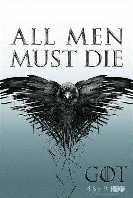 Game-Of-Thrones-Season-4-Poster-270x400111111