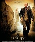 I Am Legend (Ja sam legenda) 2007 [Alternative Ending / Drugačiji završetak]