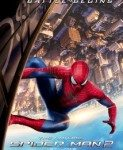 Movie – The Amazing Spider-Man 2 (2014)