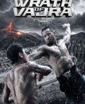 Movie – The Wrath of Vajra (2013)