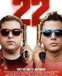Movie – 22 Jump Street (2014)