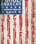 Movie – The Purge: Anarchy (2014)
