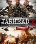 Jarhead 2: Field Of Fire (Marinac 2) 2014