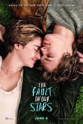 TheFaultinOurStars_2014_
