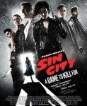 Sin City: A Dame to Kill For (2014) – Trailer