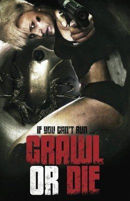crawl-or-die-poster