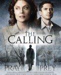 The Calling (Poziv) 2014