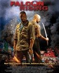 Falcon Rising (Uspon sokola) 2014