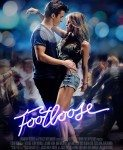 Footloose (Futluz) 2011