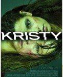 Kristy (Kristi) 2014