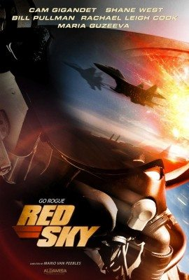 red_sky_xlg