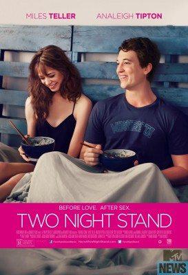 TwonightStand_2014_