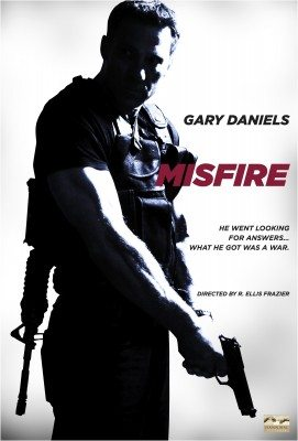 misfire-poster2