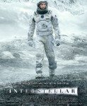 Interstellar (Međuzvezdani) 2014 CAM