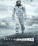Interstellar (Međuzvezdani) 2014