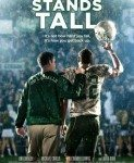 When The Game Stands Tall (Kada se igra hrabro) 2014