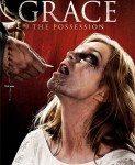 Grace (Grejs) 2014