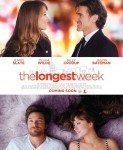 The Longest Week (Najduža nedelja) 2014