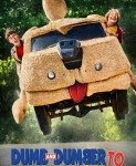 Dumb and Dumber To (Gluplji i tuplji da) 2014