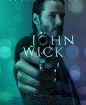 John Wick (Džon Vik) 2014