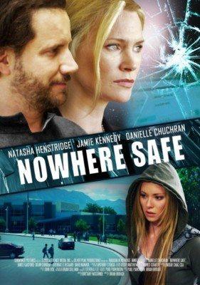 Nowhere-Safe-2014-2xvyn3ercfnbgodbuzg3cw