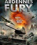 Ardennes Fury (Ardenska furija) 2014