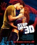 Step Up 3D (Uhvati ritam 3) 2010