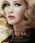 Serena (Serena) 2014 bez prevoda