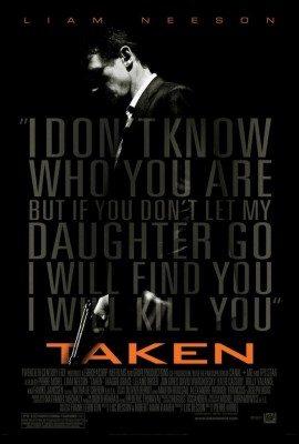 taken-poster-692x1024