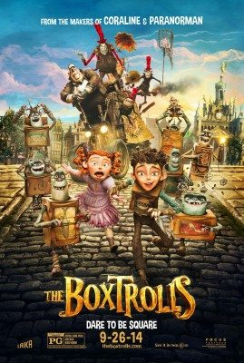 the-boxtrolls-(2014)-large-picture