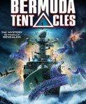Bermuda Tentacles (Bermudski oktopus) 2014