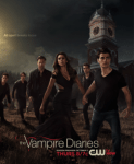 The Vampire Diaries 2014 (Sezona 6, Epizoda 7)