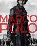 Marco Polo 2014 (Epizoda 1)