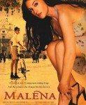 Malèna (Malena) 2000
