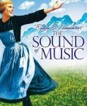 The Sound of Music (Moje pesme, moji snovi) 1965