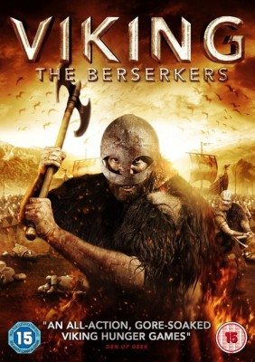 viking-the-berserkers-2014-movie-poster-724x1024